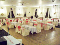 function-room2